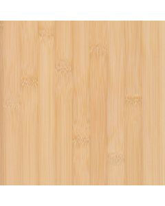 Panouri Bambus lamele laterale 3-straturi