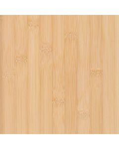 Panouri Bambus lamele laterale 1 strat