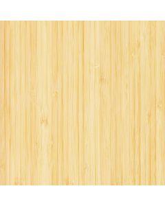 panouri Bambus lamele vertical 1 strat