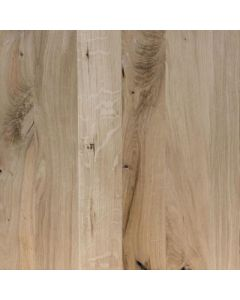 Stejar rustic