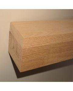 Elemente Stejar triplustratificat pentru tocuri şi geamuri
