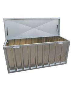 Cutie de scule mobilă Quick-Build