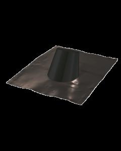 Bază de cauciuc pentru acoperişuri înclinate